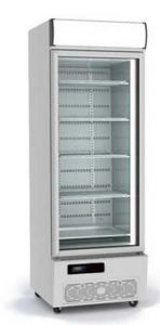 commercial fridge repair Dallas